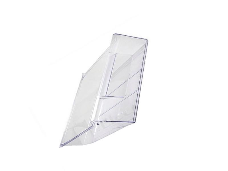 Tiroir supérieur congélateur réfrigérateur, congélateur faure 8083451040