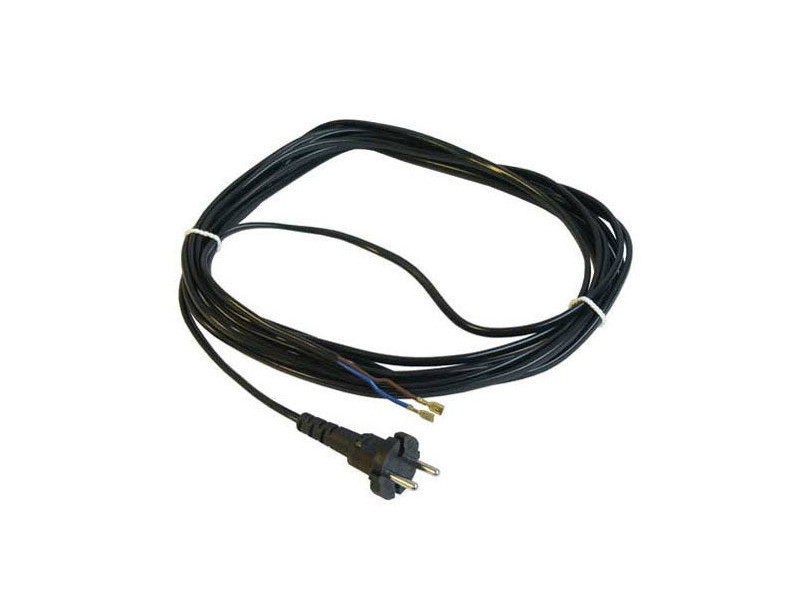 Cable enrouleur 2x0.75 long 7 metre reference : 219742603