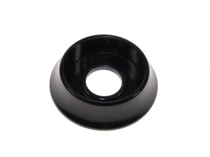 Disque bouton noir ariston reference : c00111220