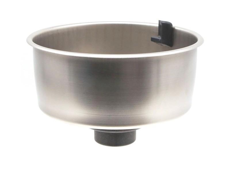 Cuve presse puree reference : 106942