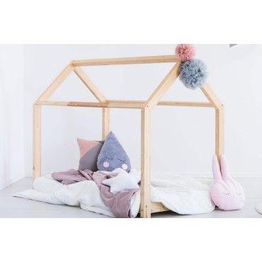 lit enfant 80x190