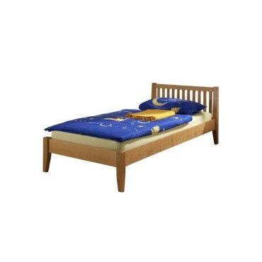 conforama lit enfants cool lit enfant x cm conforama dans lit enfant x with conforama lit. Black Bedroom Furniture Sets. Home Design Ideas