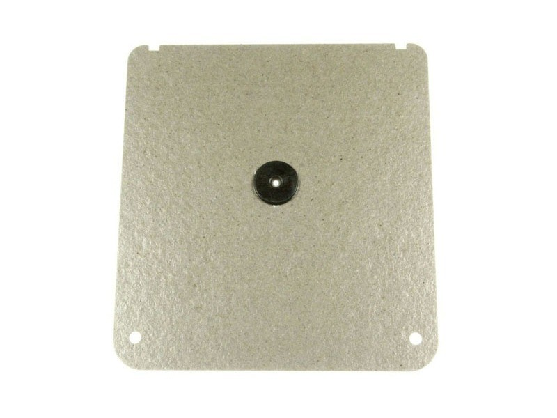 Plaque mica guide ondes reference : de97-00722a