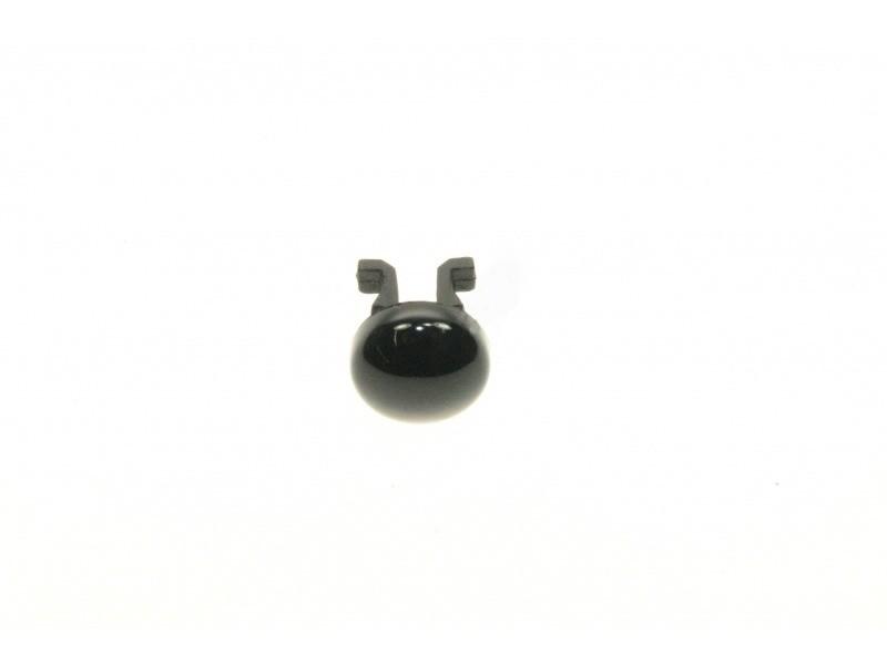 Interrupteur -noir- p60-90 reference : c00053212
