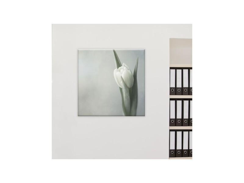 Tableau fleur cm vente de toile et image encadrée conforama