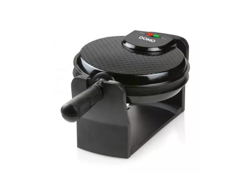 Gaufrier 1000w noir - do9223w do9223w