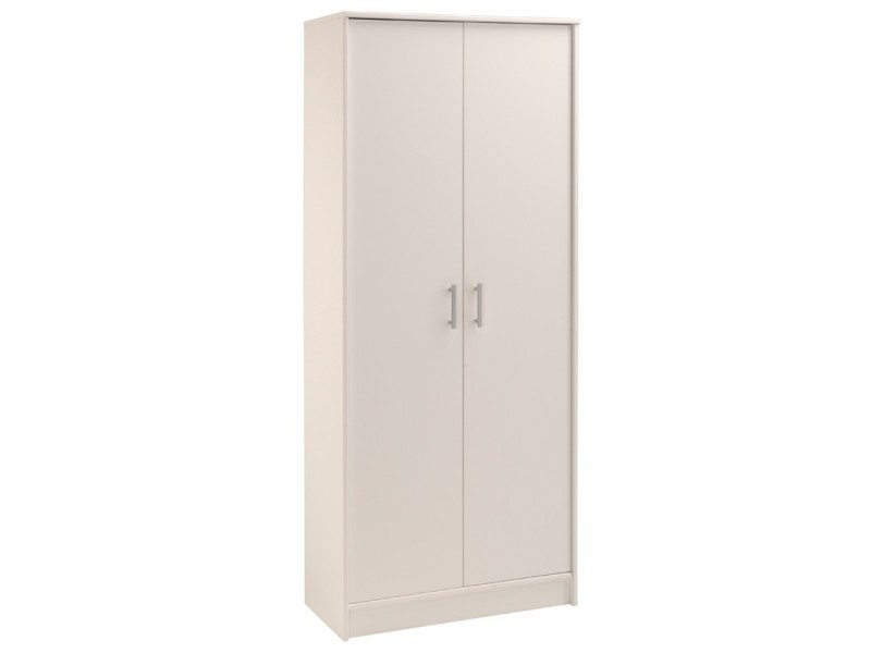 armoires portes conforama amazing armoire ado conforama with armoires portes conforama armoire. Black Bedroom Furniture Sets. Home Design Ideas