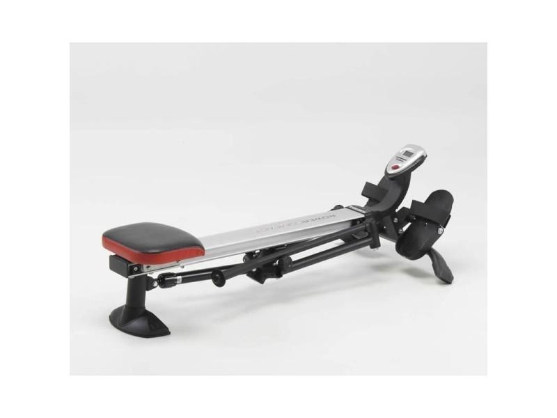 rameur d appartement toorx rower compact vente de v lo elliptique et appareil de fitness. Black Bedroom Furniture Sets. Home Design Ideas