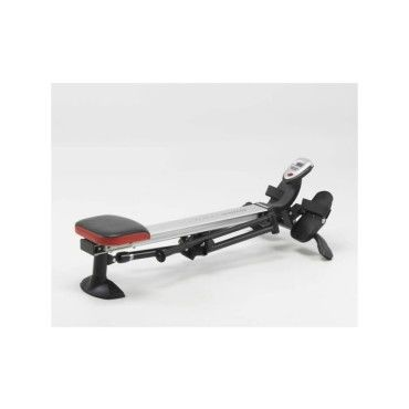 Rameur d appartement toorx rower-compact