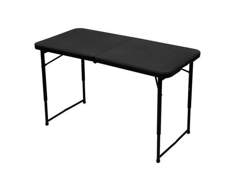 Table pliante with table pliante murale conforama - Table pliante murale conforama ...