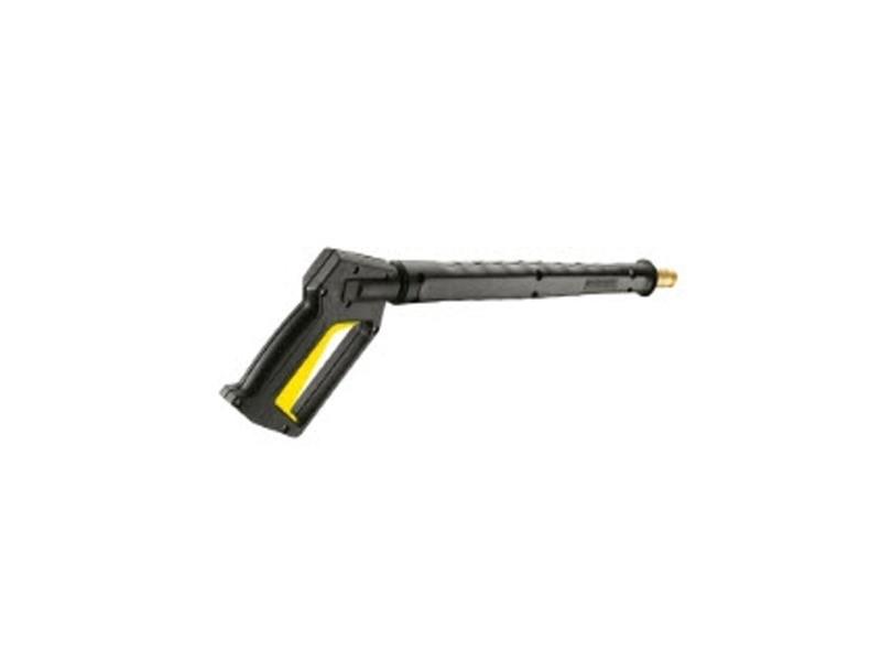 Poignee pistolet pour nettoyeur haute-pression karcher - 47755540