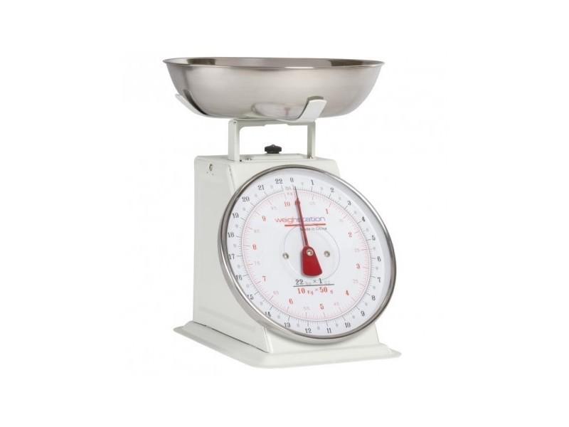Balance De Cuisine Professionnelle 10 Kg Vente De Weighstation
