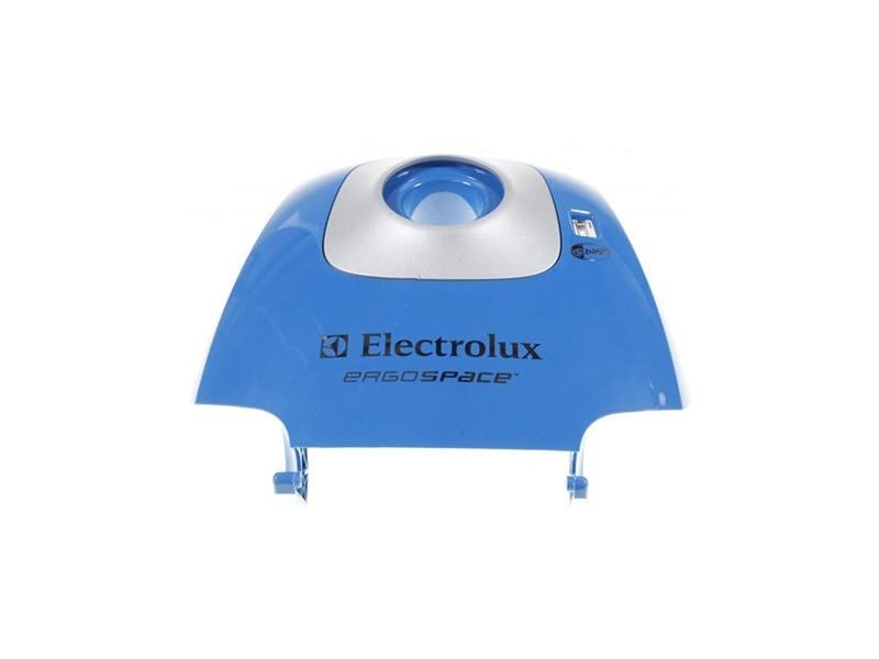Couvercle compartiment a poussieres pour petit electromenager electrolux - 2197683747