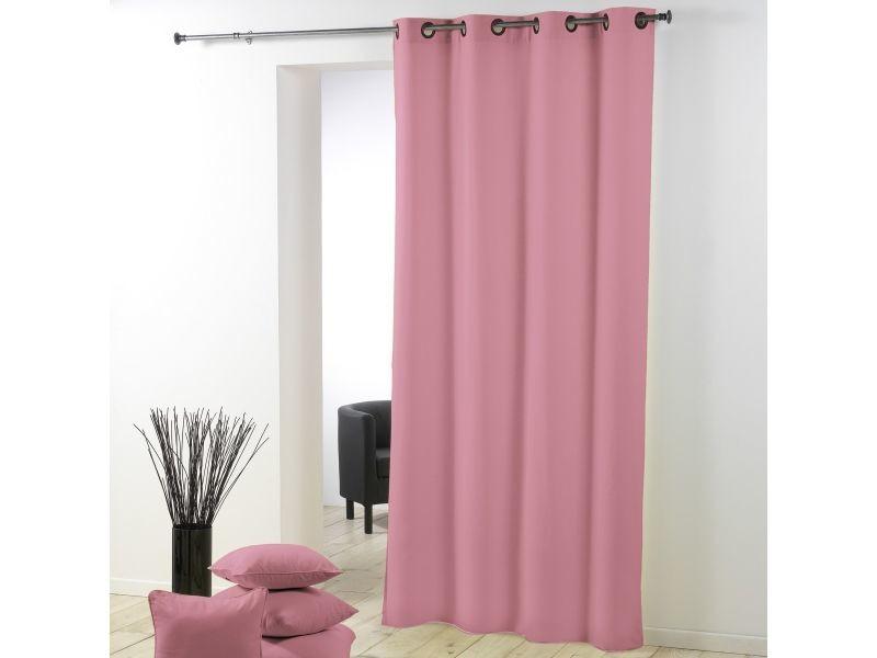voilage conforama fabulous tapis de salon chez conforama. Black Bedroom Furniture Sets. Home Design Ideas