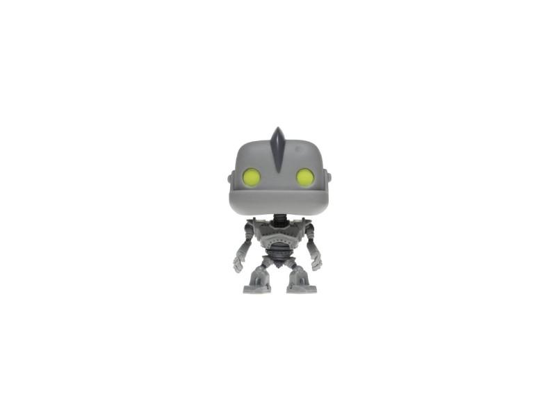 Figurine Cm De Ready PopIron Player Fk30459 Giant One 9 Vente kiXZuTOP