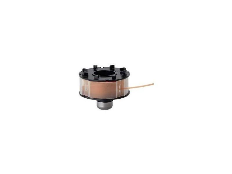 Gardena - bobine de fil de coupe 536520