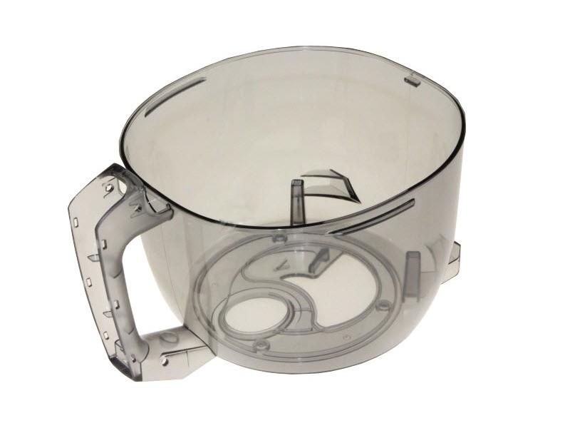 Reservoir silver reference : dj6101472a