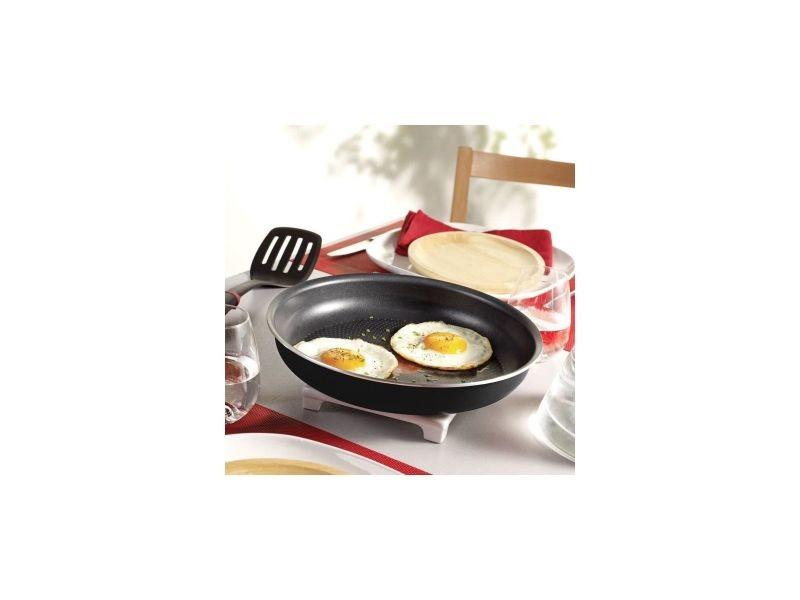 Tefal Batterie De Cuisine Ingenio Essential L2008902 10 Pieces 16